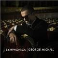 CDMichael George / Symphonica