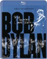 Blu-RayDylan Bob / 30th Anniversary Concert Celebration / Blu-Ray