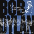 2CDDylan Bob / 30th Anniversary Concert Celebration / 2CD