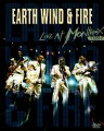 DVDEarth Wind & Fire / Live At Montreux 1997