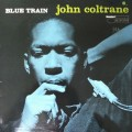 LPColtrane John / Blue Train / Vinyl