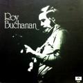CDBuchanan Roy / Roy Buchanan