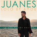 CD/DVDJuanes / Loco De Amor / DeLuxe / CD+DVD