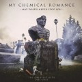 CDMy Chemical Romance / May Death Never Stop You / Best Of
