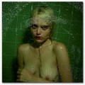 CDSky Ferreira / Night Time,My Timme