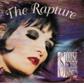 CDSiouxsie And The Banshees / Rapture