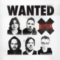 2LPRPWL / Wanted / Vinyl / 2LP