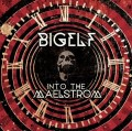 2CDBigelf / Into The Maelstrom / 2CD / Limited