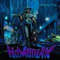 CDDymytry / Homodlak / Digipack