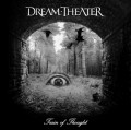 2LPDream Theater / Train Of Thought / Vinyl / 2LP