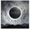 2LPInsomnium / Shadows Of The Dying Sun / Vinyl / 2LP