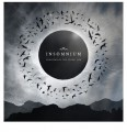 CDInsomnium / Shadows Of The Dying Sun