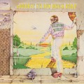 CDJohn Elton / Goodbye Yellow Brick Road / 40th Anniversary