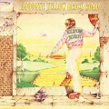 2LPJohn Elton / Goodbye Yellow Brick Road / 40th Anniv / Vinyl / 2LP