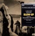 LPOST / Blow Up / Vinyl
