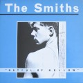 CDSmiths / Hatful Of Holow