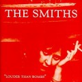 CDSmiths / Louder Than Bombs