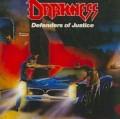 CDDarkness / Defenders Of Justice / Reedice