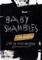 DVDBaby Shambles / Live In Manchester
