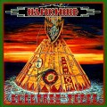2LPHawkwind / Electric Tepee / Vinyl / 2LP