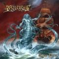 CDGloryful / Ocean Blade