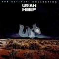 2CDUriah Heep / Ultimate Collection / 2CD