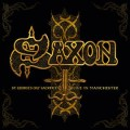 2CDSaxon / St. George's Day Sacrifice / Live In Manchester / 2CD