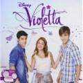 CDOST / Violetta