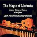 CDVarious / Magic Of Marimba / Prague Chamber Session