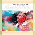3CDSchulze Klaus / La Vie Elekronique 15 / 3CD