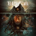 CDEpica / Quantum Enigma