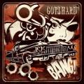 LPGotthard / Bang! / Vinyl