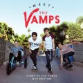 DVDVamps / Meet The Vamps