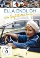 DVDEndlich Ella / Ein Grosstadtmärchen