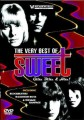 DVDSweet / Very Best Of