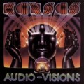 CDKansas / Audio Visions