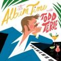 CDTerje Todd / It's Album Time