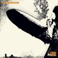 CDLed Zeppelin / I / Remaster 2014 / Digipack