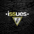 CDIssues / Issues