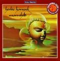CDHancock Herbie / Man-Child