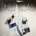 LPGlass Philip / Glassworks / Vinyl