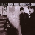 2LPBlack Rebel Motorcycle Club / B.R.M.C. / Vinyl / 2LP