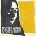 LPMartyn Beverley / Phoenix And The Turtle / Vinyl