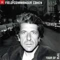2LPCohen Leonard / Field Commander Tour 1979 / Vinyl / 2LP