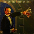 LPBlue Oyster Cult / Agents Of Fortune / Vinyl