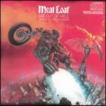 LPMeat Loaf / Bat Out Of Hell / Vinyl