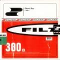 LPFilter / Short Bus / Vinyl