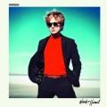 LPHamel Wouter / Pompadour / Vinyl