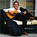 CDLightfoot Gordon / Harmony