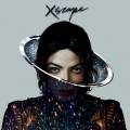 CDJackson Michael / Xscape